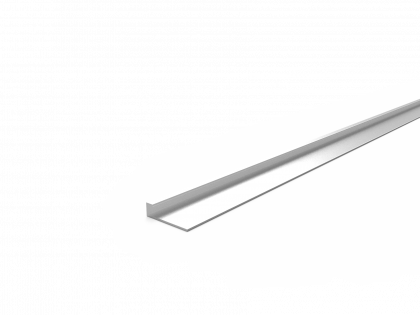 Omrandingsprofiel 4 mm 4100 vom-1
