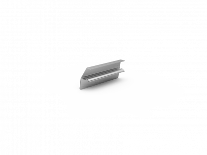 Kopschot Li/Re 30SL 120 mm type C brute