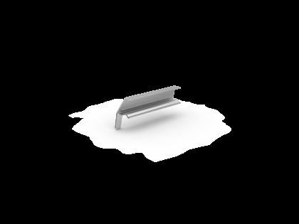 Kopschot Li/Re 30SL 120 mm type D brute