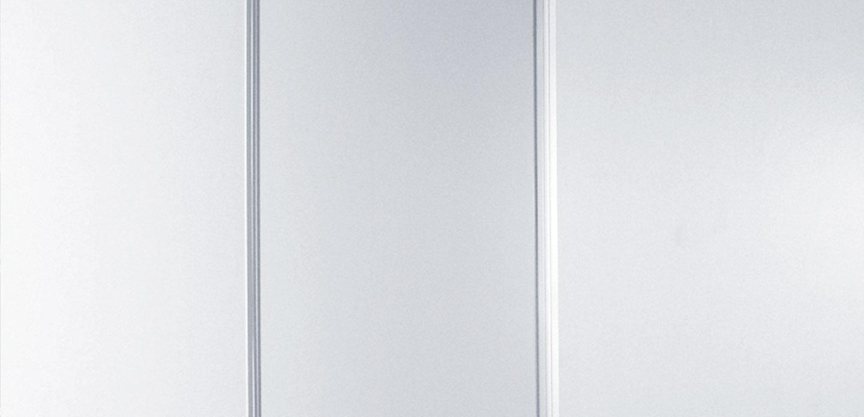 aluminium-speciaal-profiel