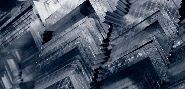 aluminium-hoekprofiel