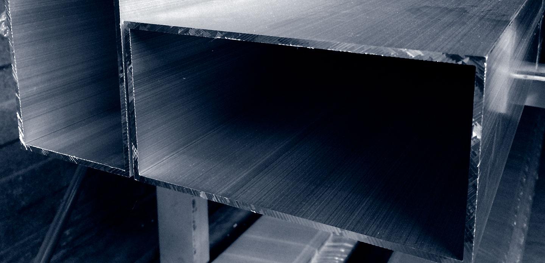 aluminium-rechthoekige-buis