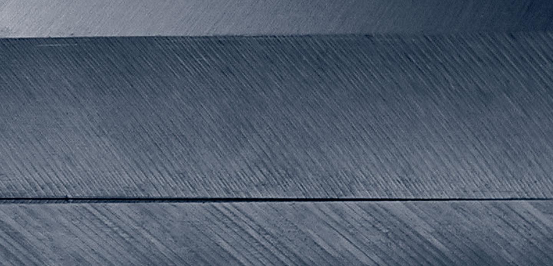 aluminium-constructieplaat