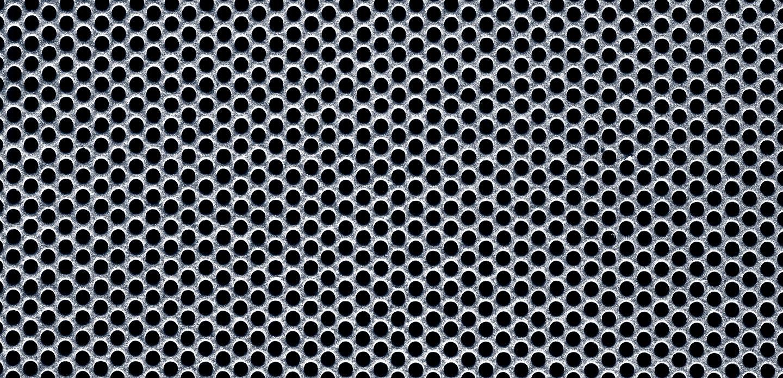 aluminium-geperforeerde-platen