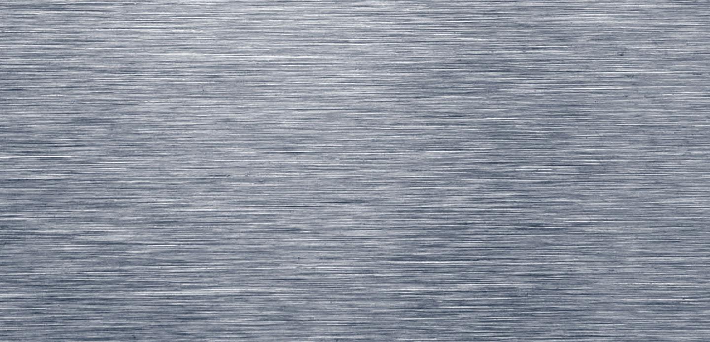 aluminium-rvs-platen
