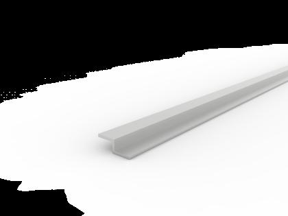 Z-profiel 15x10x15x2.0 brute