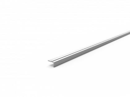 EasyFlex® Scharnierprofiel brute