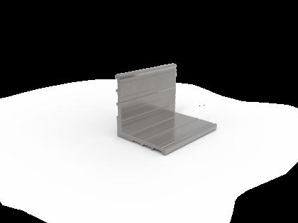 EasyLine® Hoekverbinder [130940]