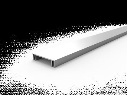LightBox 90 ST vom-1