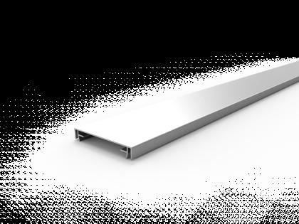LightBox 100 ST vom-1