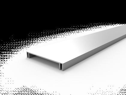 LightBox 150 ST vom-1
