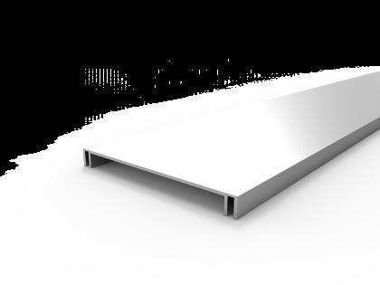 LightBox 200 ST vom-1