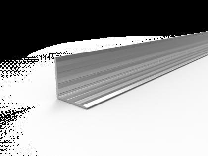 Hoekverbinderprofiel 78x78x5 brute