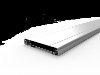 LightBox 173 SL basis 2-zijdig brute