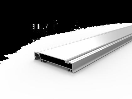 LightBox 173/2 SL basis 2-zijdig brute