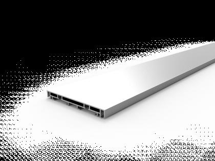 LightBox 140 FF 2-zijdig brute