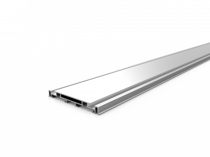 LightBox 140/2 FF 2-zijdig vom-1