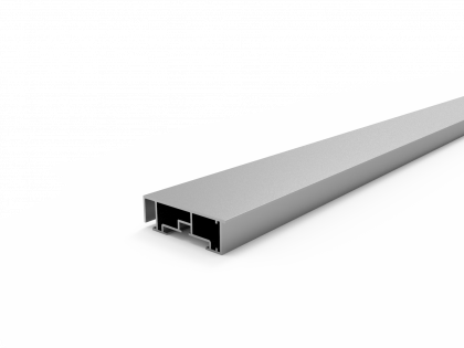 Ledbox 75 ST 1-zijdig vom-1