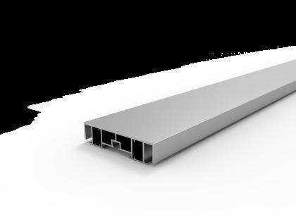 Ledbox 100 ST 2-zijdig brute