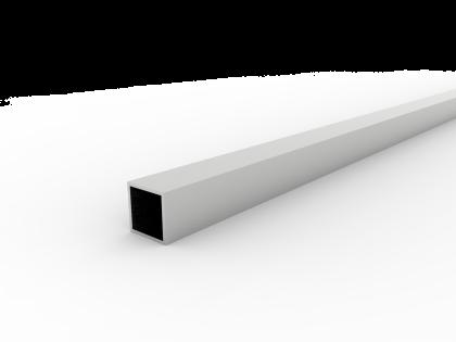 Afstand / verstevigings profiel vom-1 (107055)