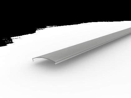 SlimLine S PC afdek opaal 6.15 (indoor)