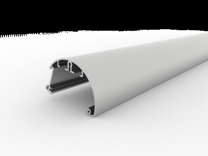SlimLine S1 LED Lichtkoof 6.15 m. vom-1