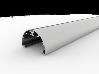 SlimLine S2 LED Lichtkoof 6.15 m. vom-1
