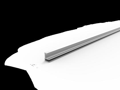 T-Flex® 17 Spanframe 1-zijdig brute