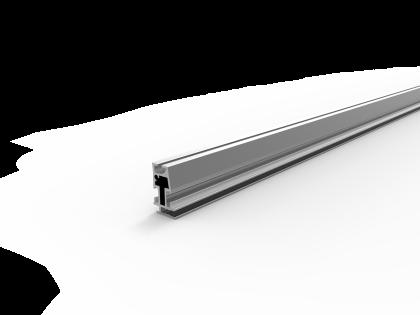 T-Flex® 23 Spanframe 1-zijdig brute