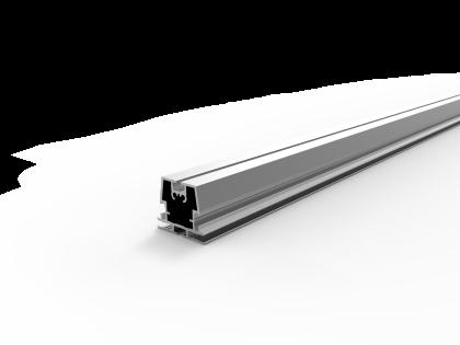 T-Flex® 46 Spanframe 2-zijdig vom-1