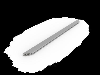 45 gr. versteviger 750 vom-1 (131018 + 2x 131023 (L&R))