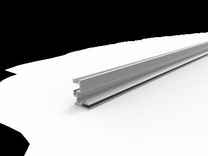 T-Flex® 35 LED-frame brute
