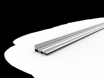 T-Flex® 55 LightBox 1-zijdig brute
