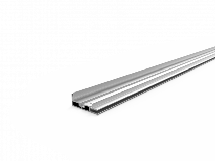 T-Flex® 55 LightBox 1-zijdig vom-1