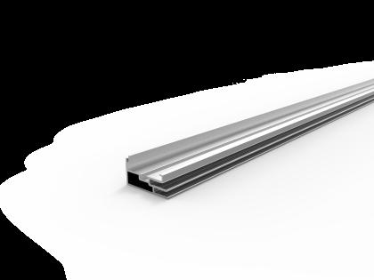 T-Flex® 50 LightBox 1- zijdig DT brute