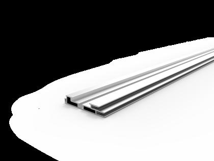 T-Flex® 85 LightBox 1-zijdig brute