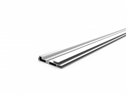 T-Flex® 85 LightBox 1-zijdig vom-1
