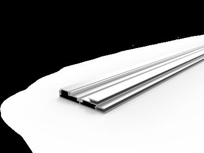 T-Flex® 100 LightBox 1-zijdig brute