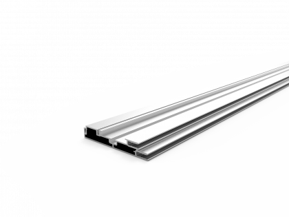 T-Flex® 100 LightBox 1-zijdig vom-1