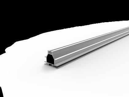T-Flex® 46/2 Spanframe open basic brute