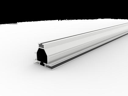 T-Flex® 46/2 Spanframe dicht basic vom-1