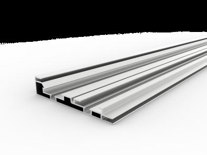 T-Flex® 140/2 WG brute L: 6100mm