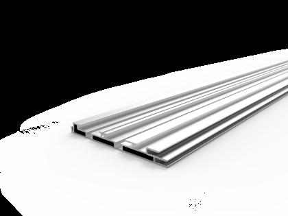 T-Flex® 150 LightBox 1-zijdig Brute
