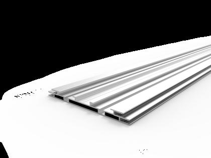 T-Flex® 170 LightBox 2-zijdig brute