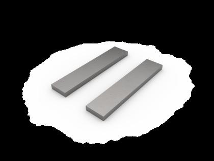 Koppelstuk DainoFlex® [131270](2K)