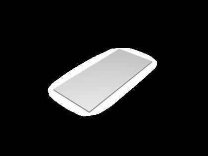 Koppelplaat DainoFlex® [131274]