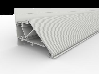 WR-Flex® 140 Spanraam LED white
