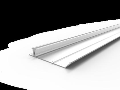 WR-Flex® Afdek met lekrand (boven) vom1