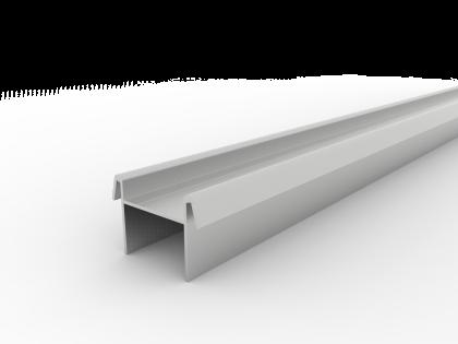 Pyloon H vom-1