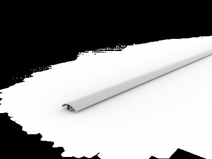 Pyloon Afdekprofiel 50-R vom-1